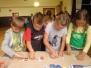Den dětí 2010/2011