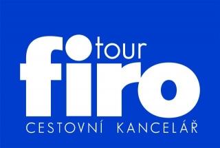 logo-cs_bila-podklad-modra_0