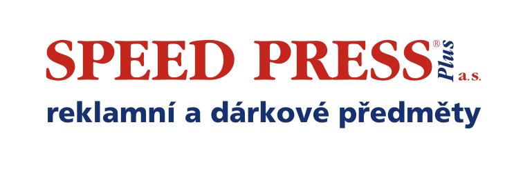 logo-reklamn%c3%ad
