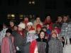 rozsviceni-stromku-sporice-12-12-2009-010