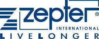 2659__320x240_logo-1-2-m