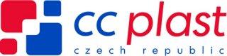 2720__320x240_logo_final_ccplast_co
