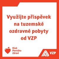 3VZP741 banner-ozdravne-pobyty_v7