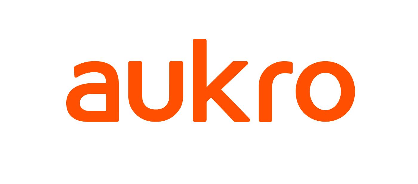 aukro-orange-RGB