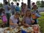 Den dětí - další foto na rajčeti