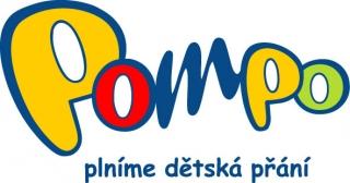 pompo-logo-color