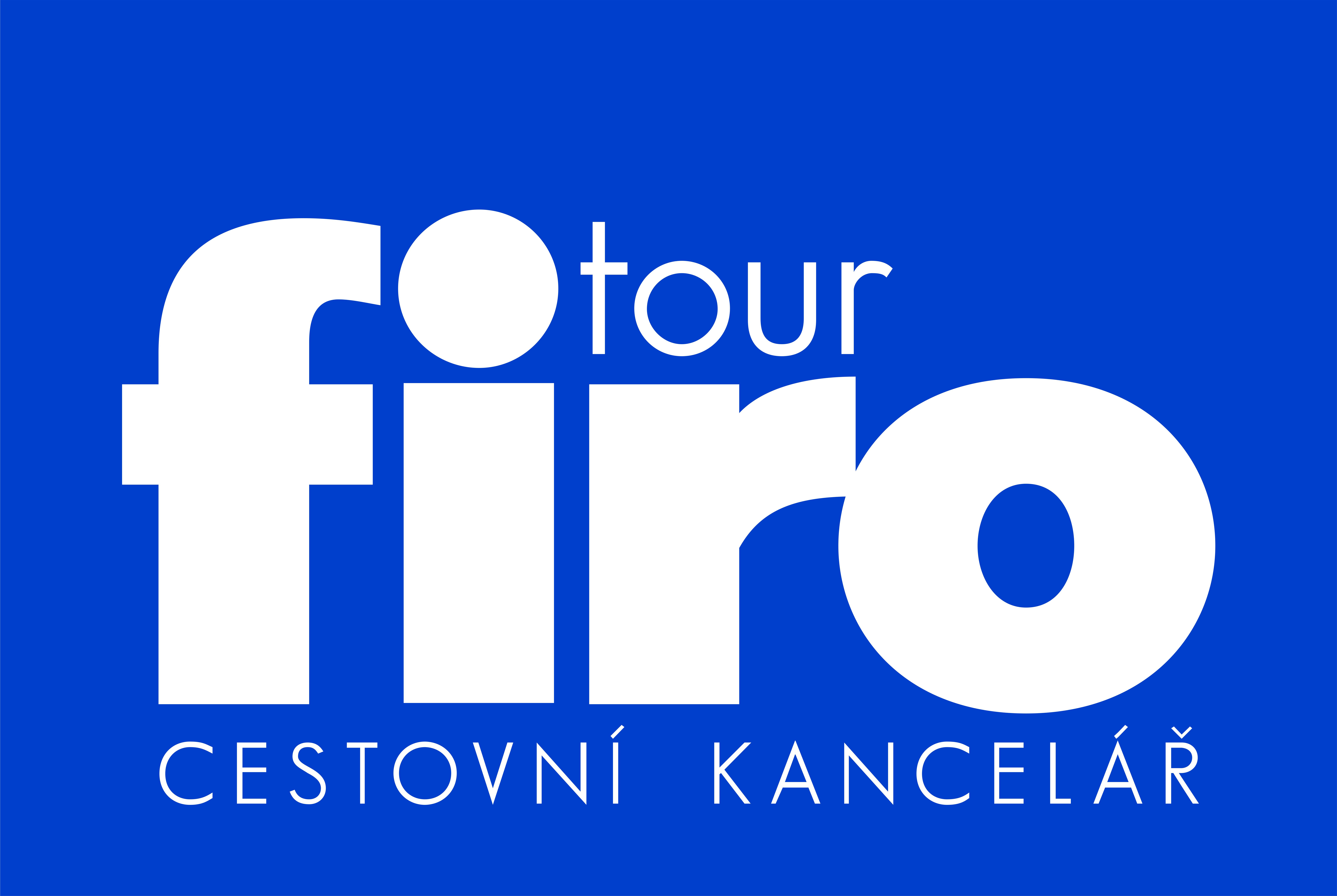 logo-cs_bila-podklad-modra