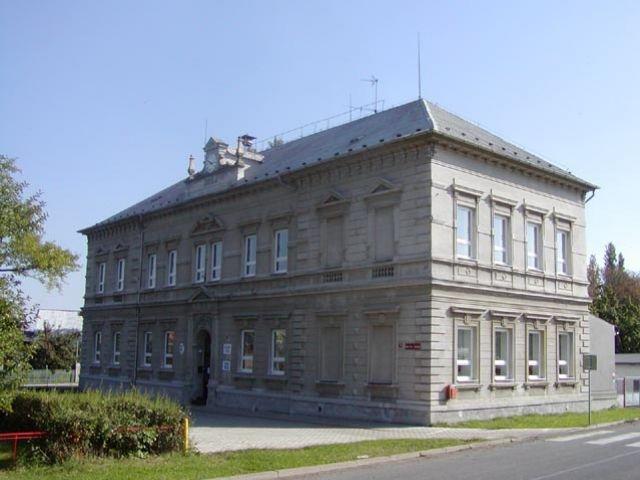 skola11