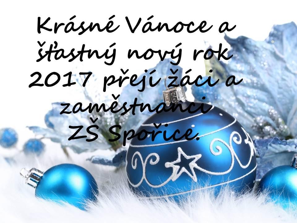 snimek4